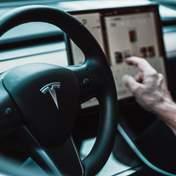 Акции Tesla вырастут в цене на 35% в 2020 году: что ждет компанию Илона Маска после кризиса