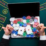 Максимальная выгода в покере. Как выбрать соперника по силам