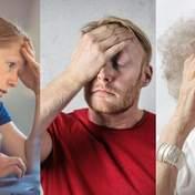 Как не сойти с ума на каратином: действенные советы психолога