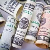 Як інвестори оцінюють ситуацію на ринках і куди вкладати гроші під час кризи