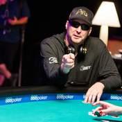 Недетские страсти: конфликты за покерным столом – видео