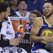 Відомий покерист спробує переплюнути зірок NBA