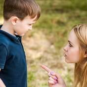 Как правильно делать замечания ребенку: ответ психолога