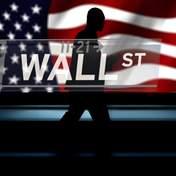 Рынок акций США растет на фоне сообщений ФРС о дополнительном финансировании бизнеса