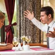 Что больше всего раздражает мужчин в поведении женщин: ответ психолога
