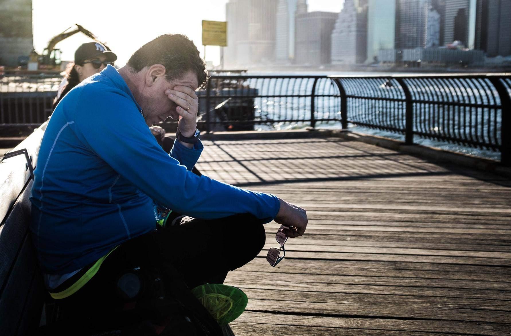 Глисти порушують роботу всіх органів, спричиняючи хронічну втому