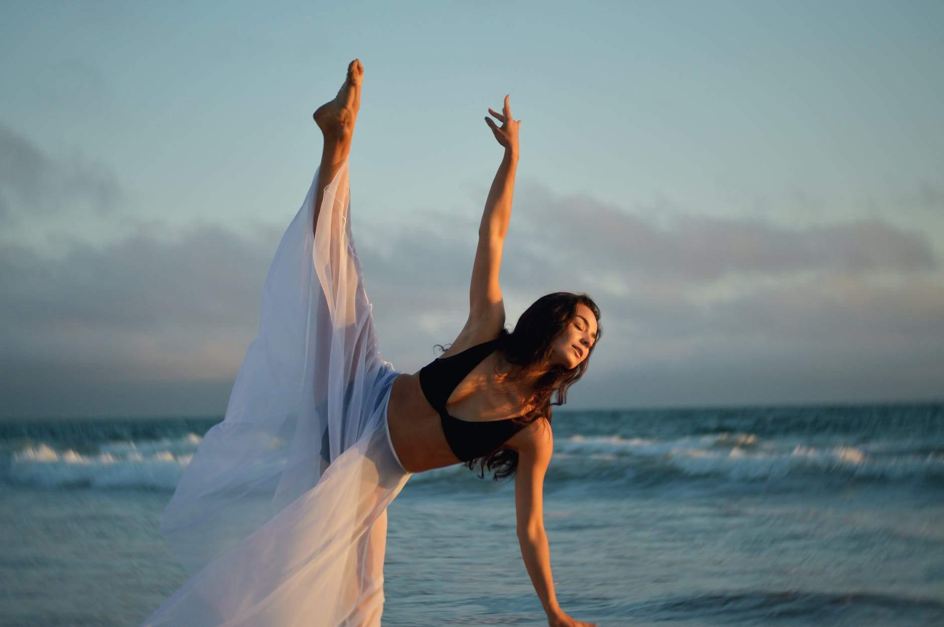 Як відновити гормональний баланс