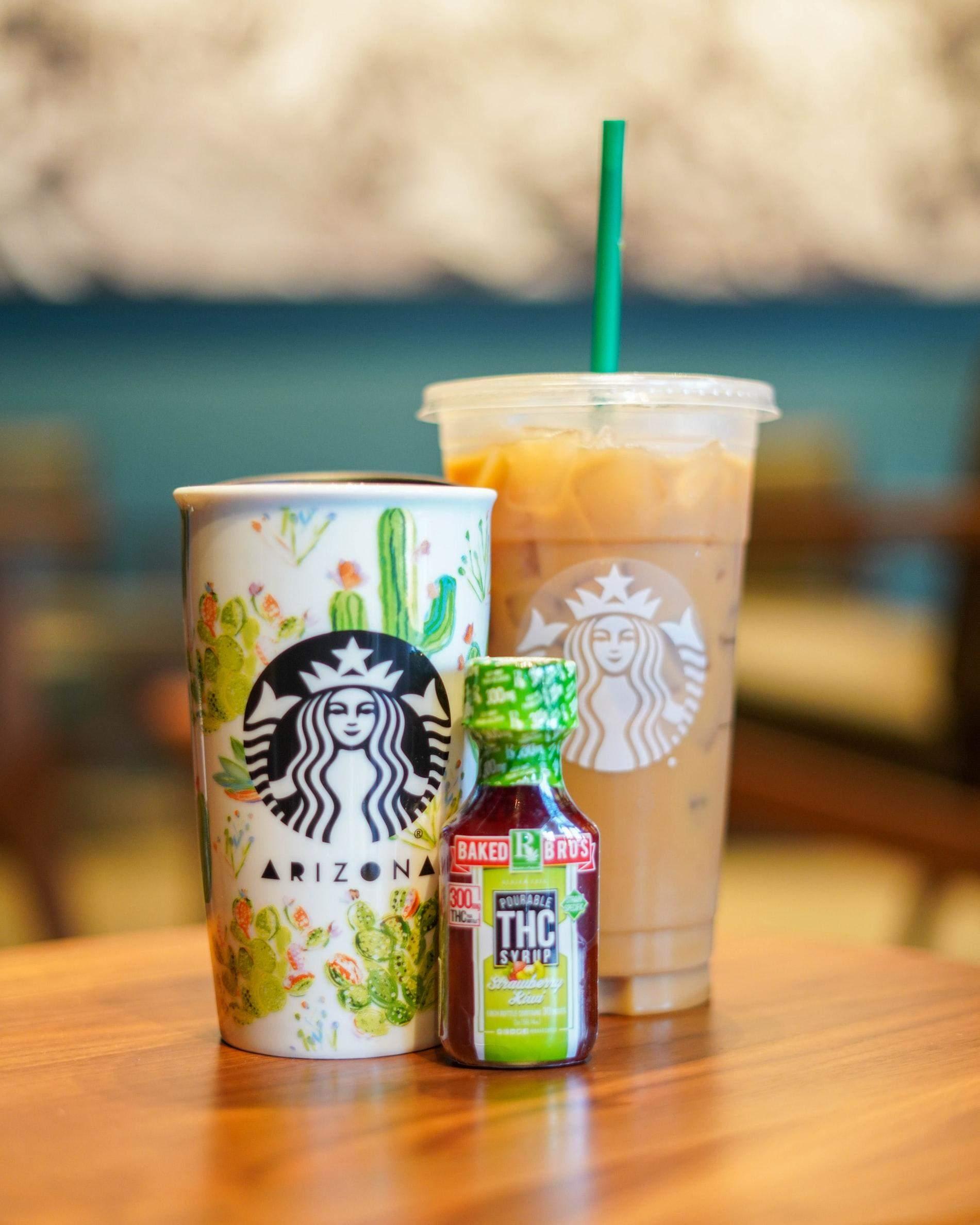 Які продукти не варто додавати в каву