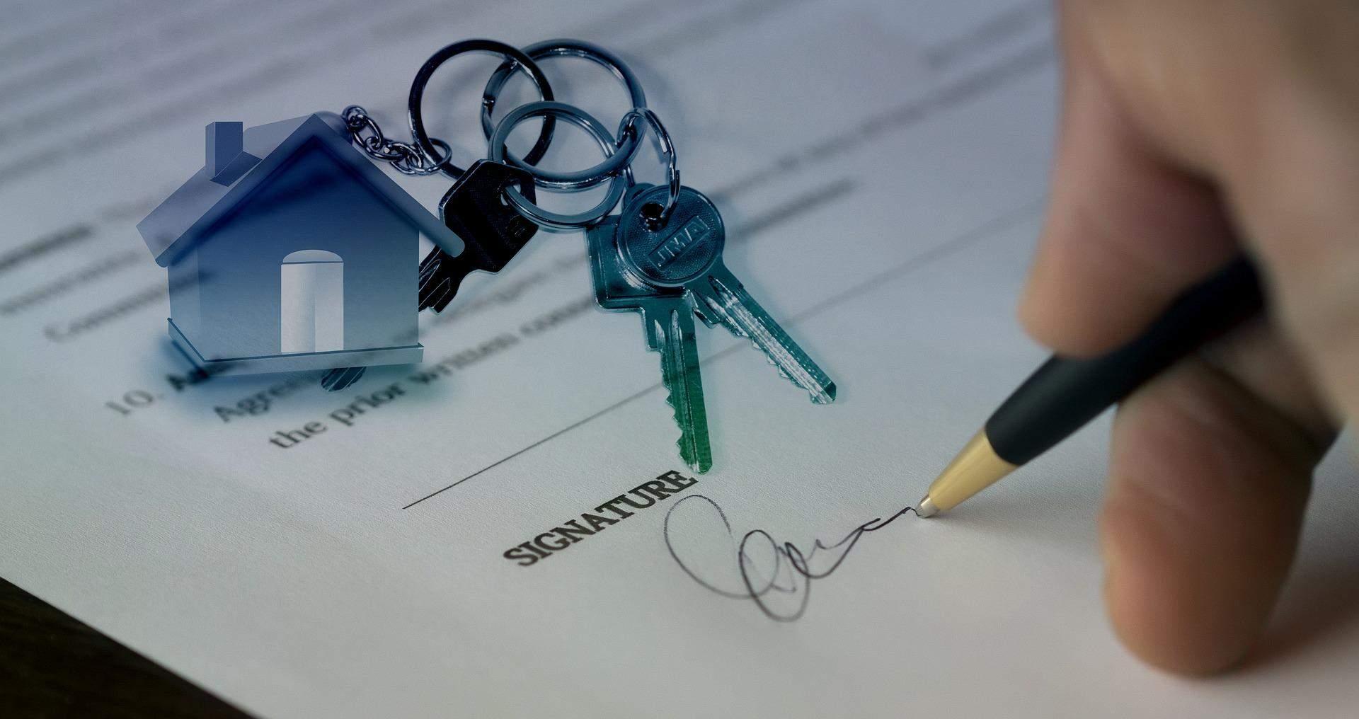Як законопроєкт №5091 змінить ринок нерухомості