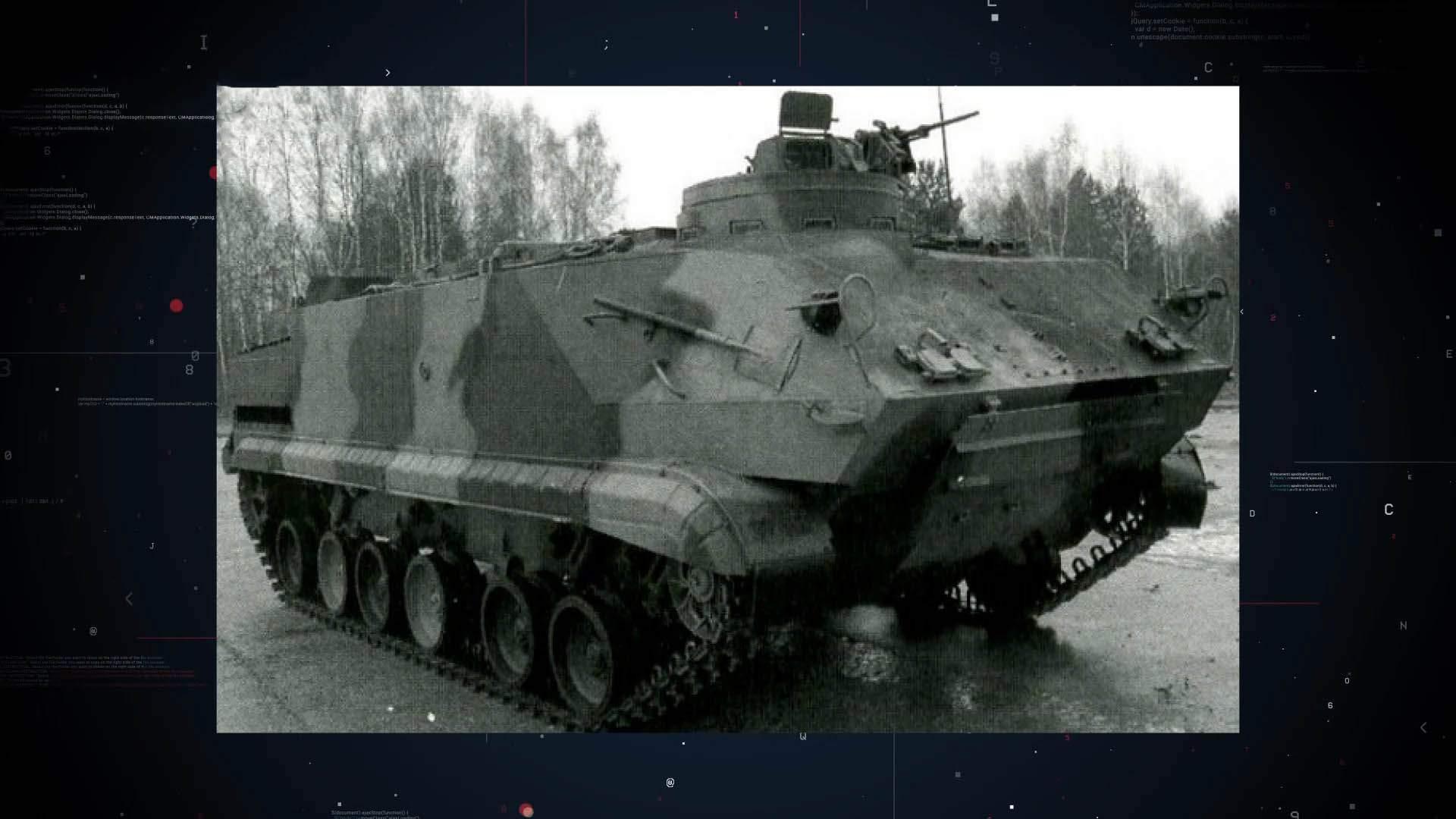 росія війна на донбасі зброя