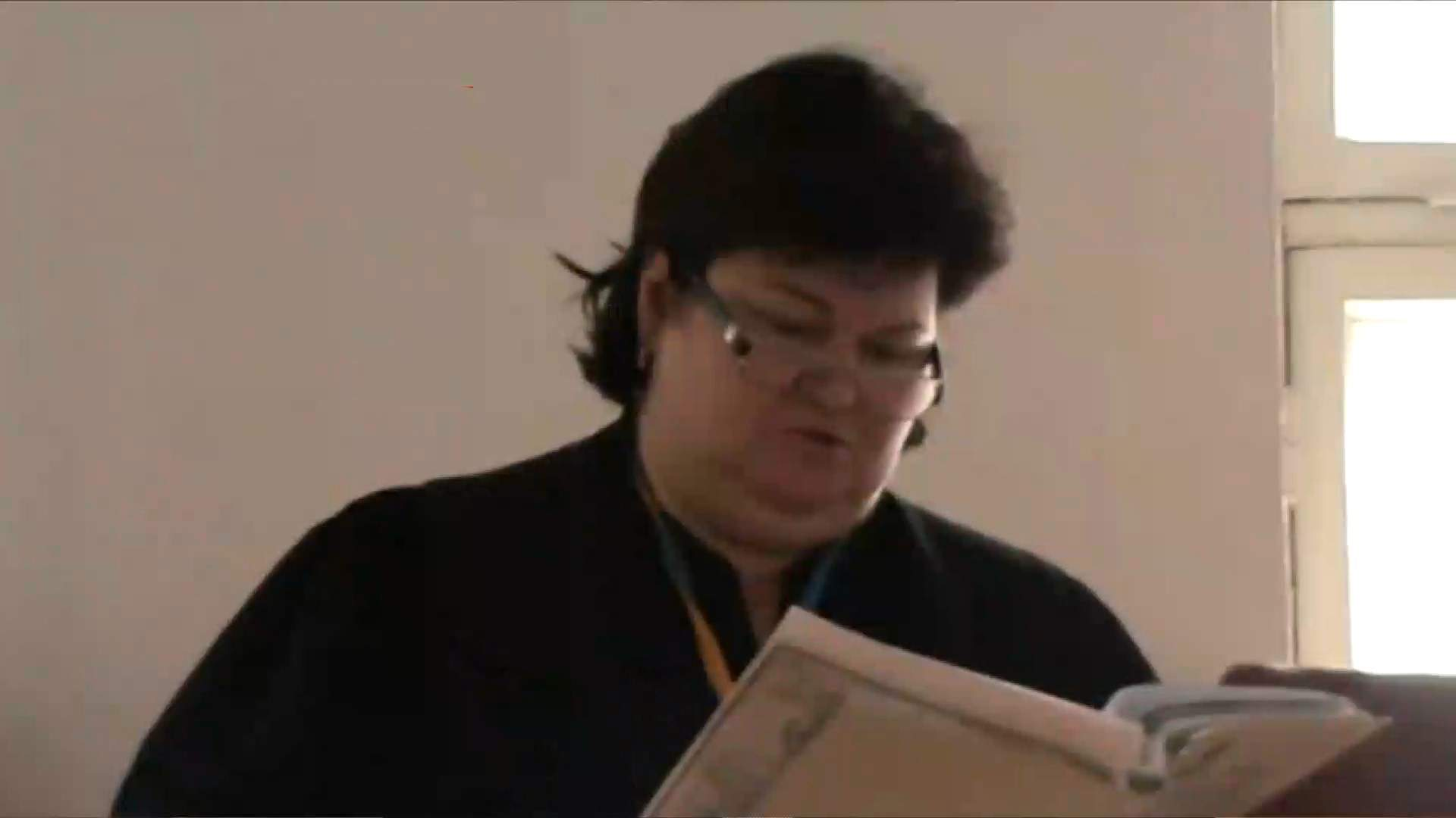 лариса шум суддя
