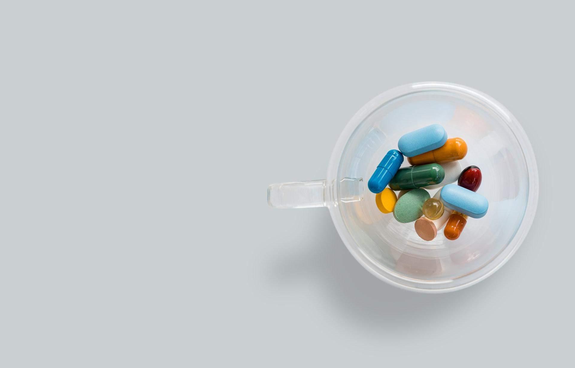 Без антибіотиків на медицину чекає колапс