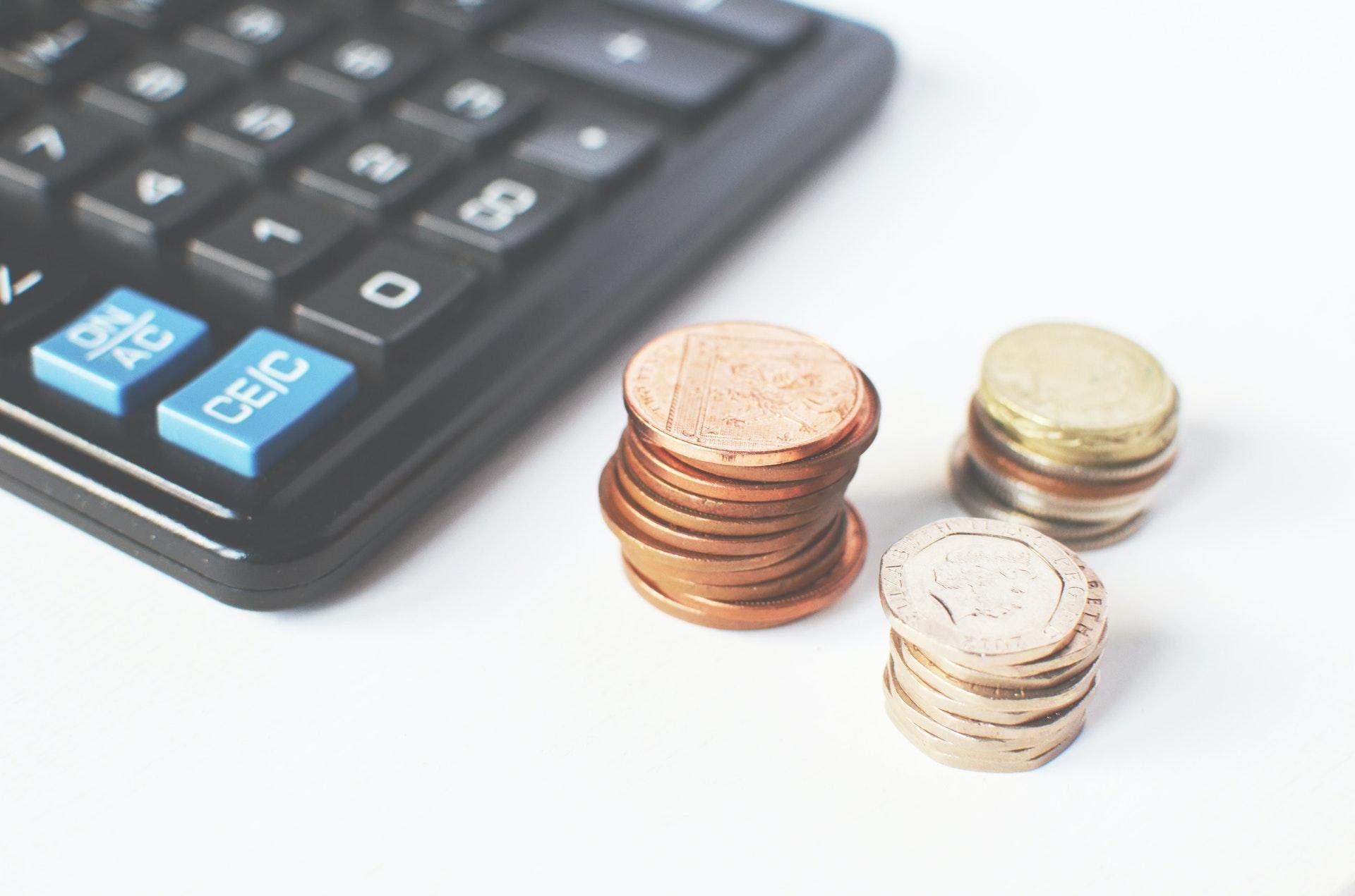 управління фінансами, фінансова грамотність, бізнес