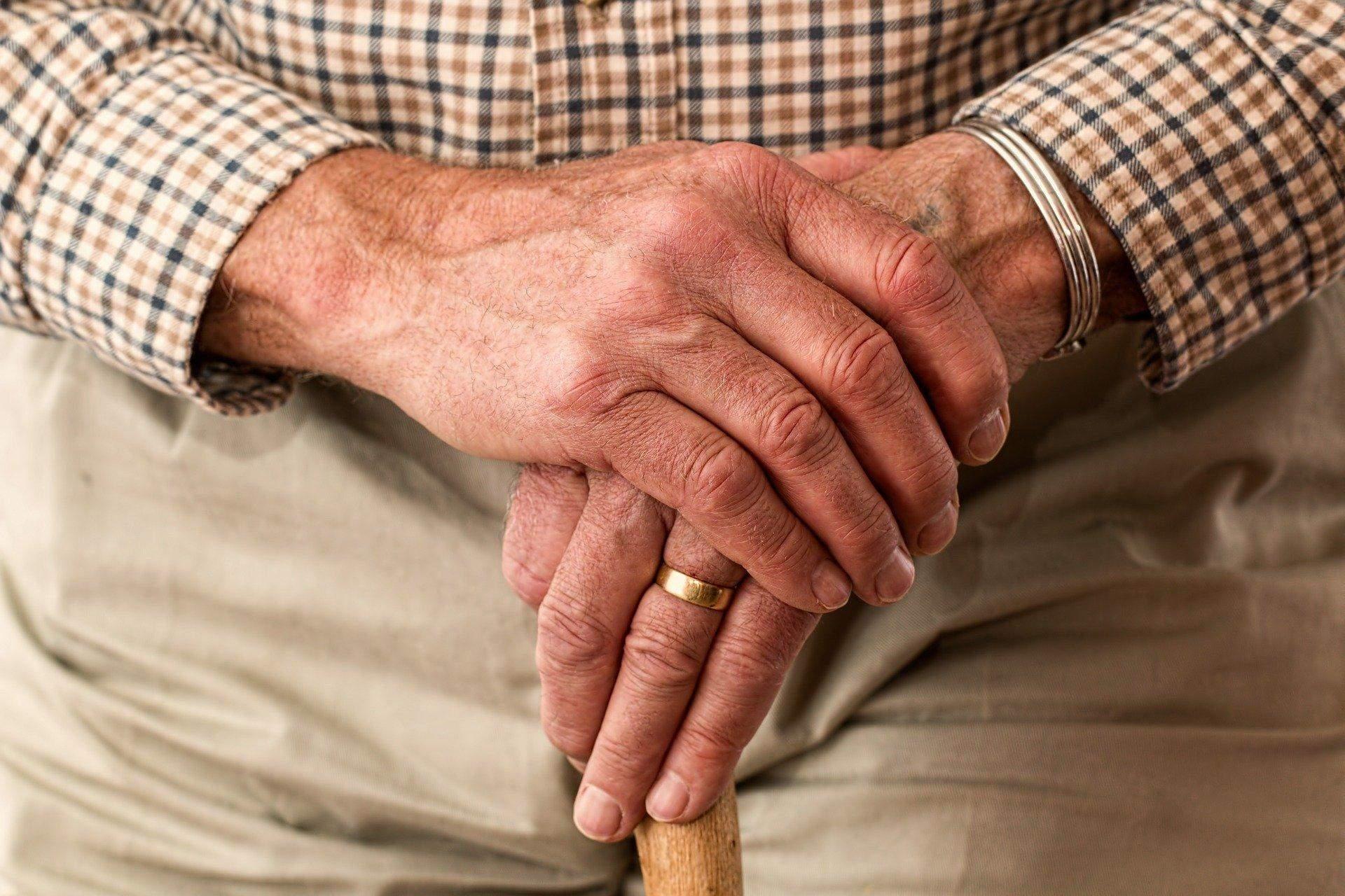 Працівники небезпечних професій першими випробують накопичувальні пенсії