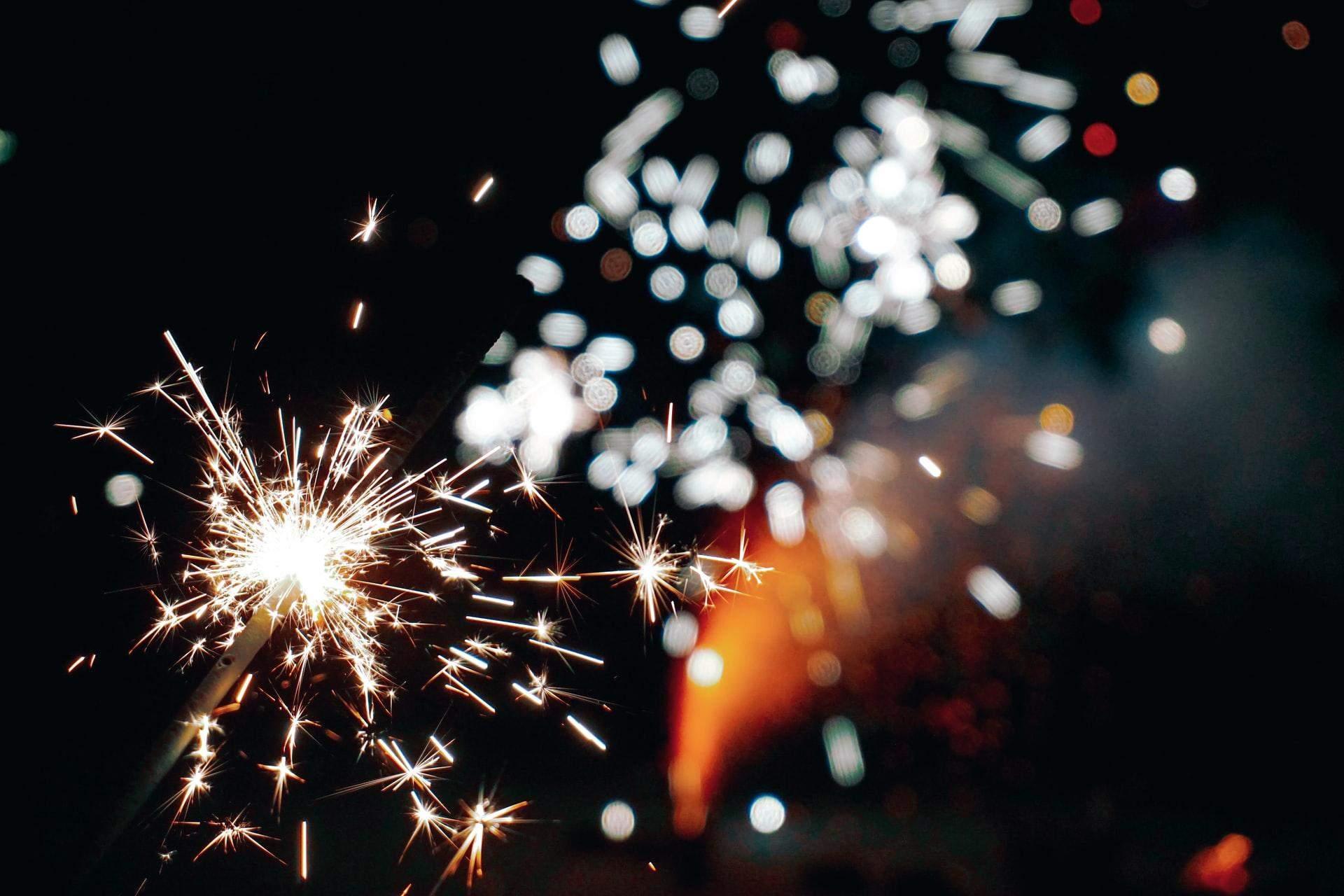 Китайський Новий рік дата