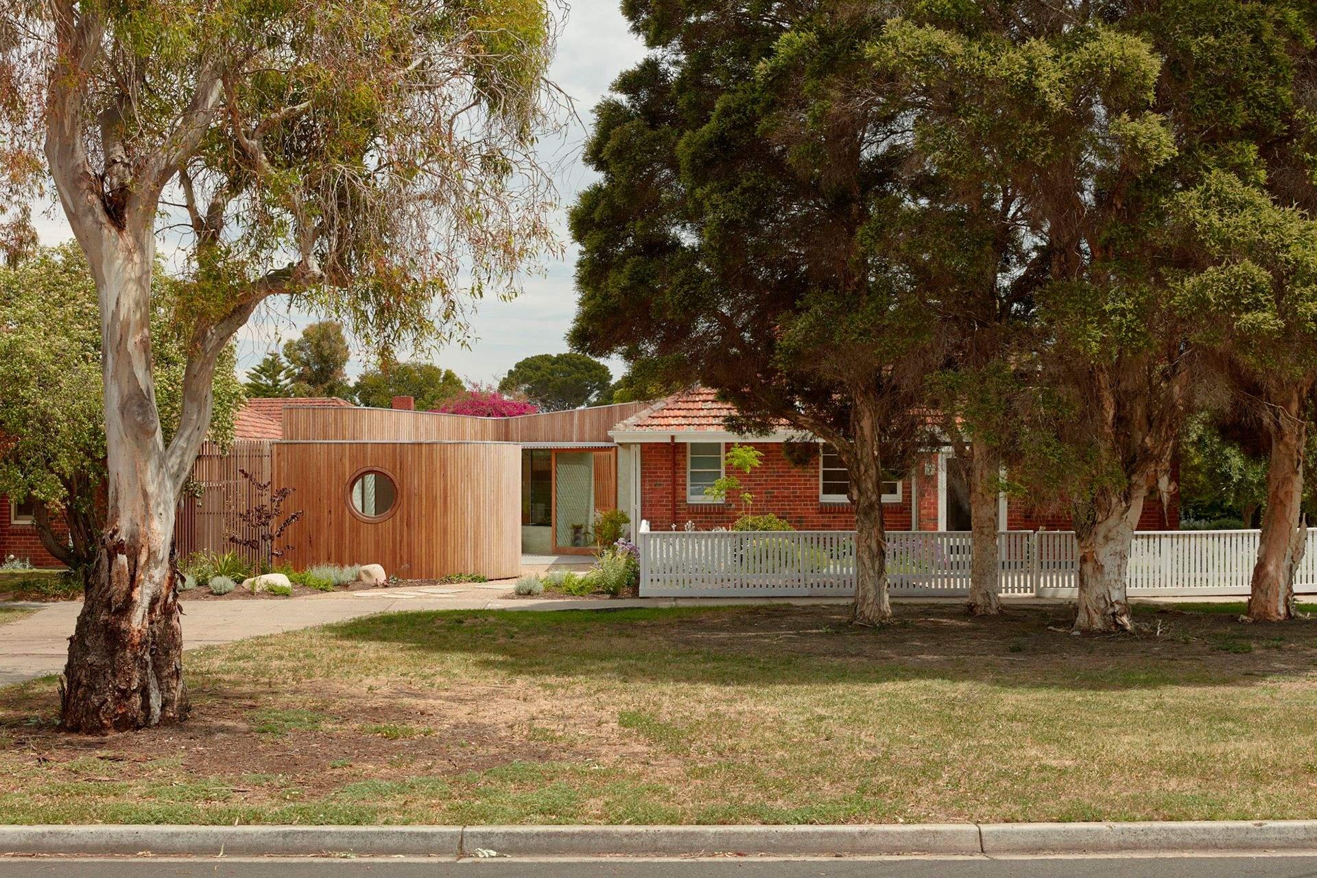 дім для художника