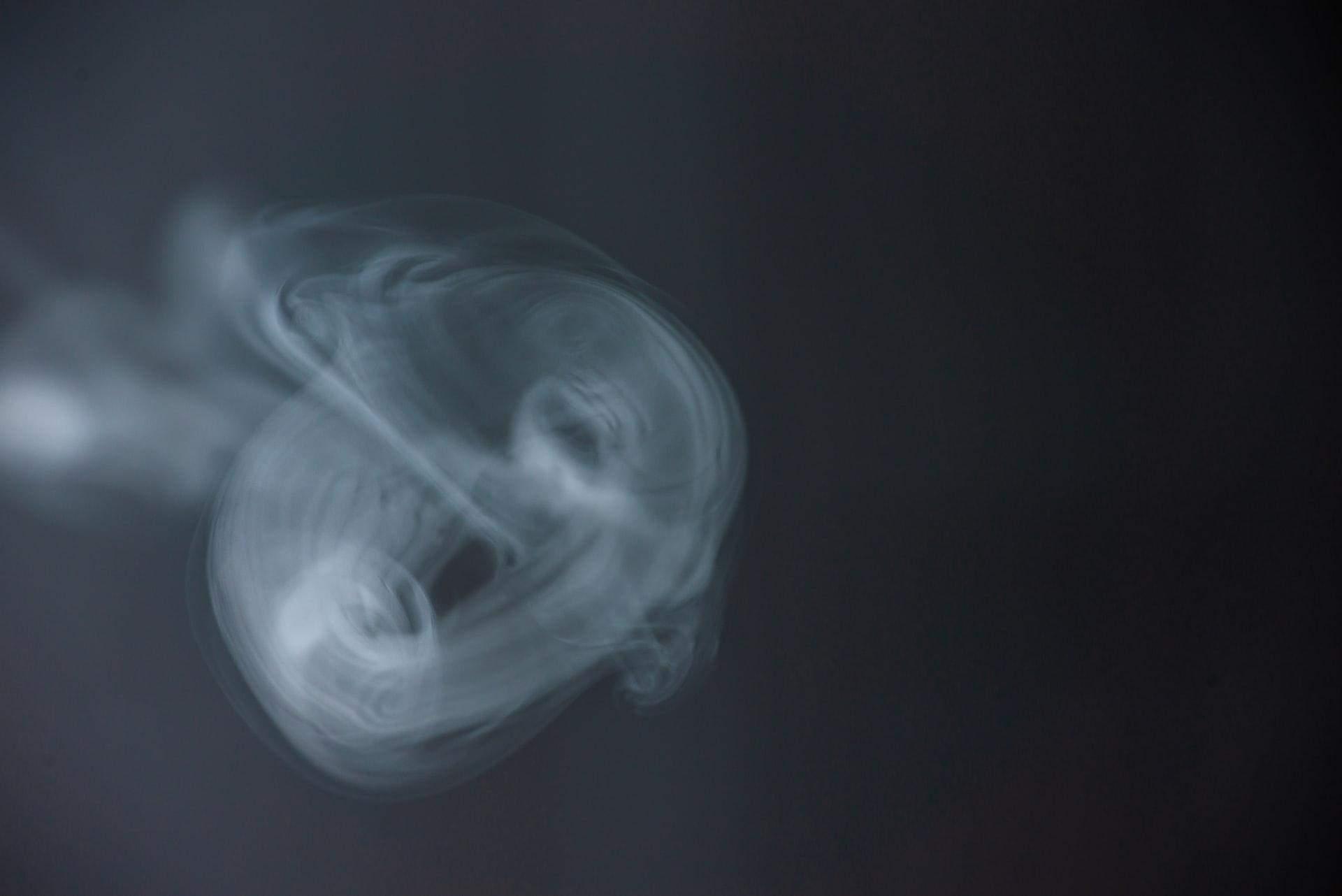 Куріння найбільше шкодить легеням