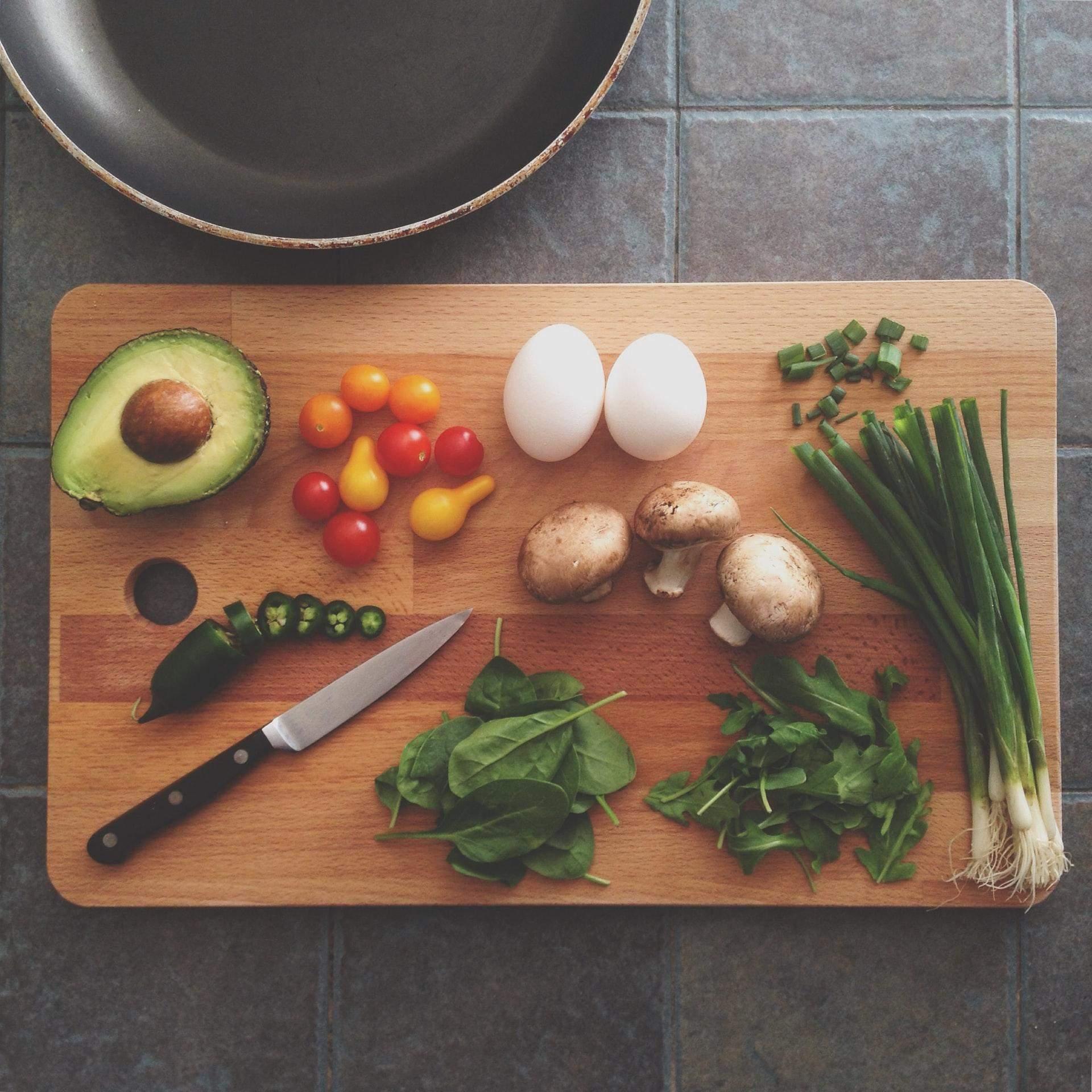 Якщо не створено дефіциту калорій – кето-дієта безсильна