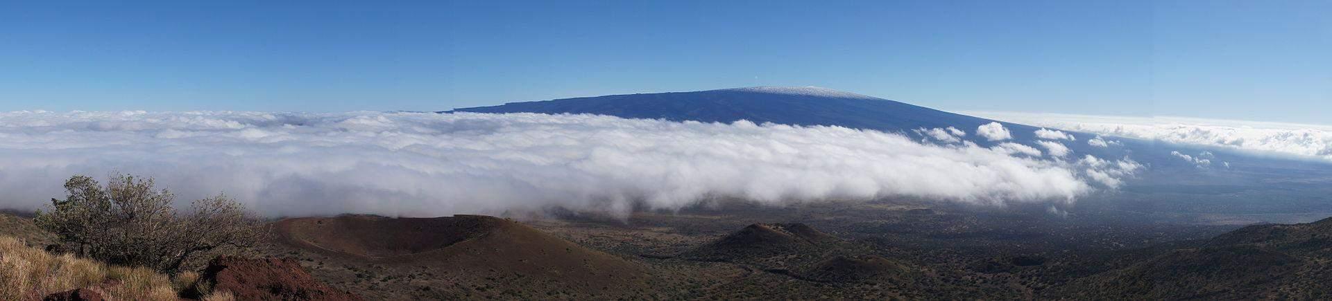 Мауна-Лоа