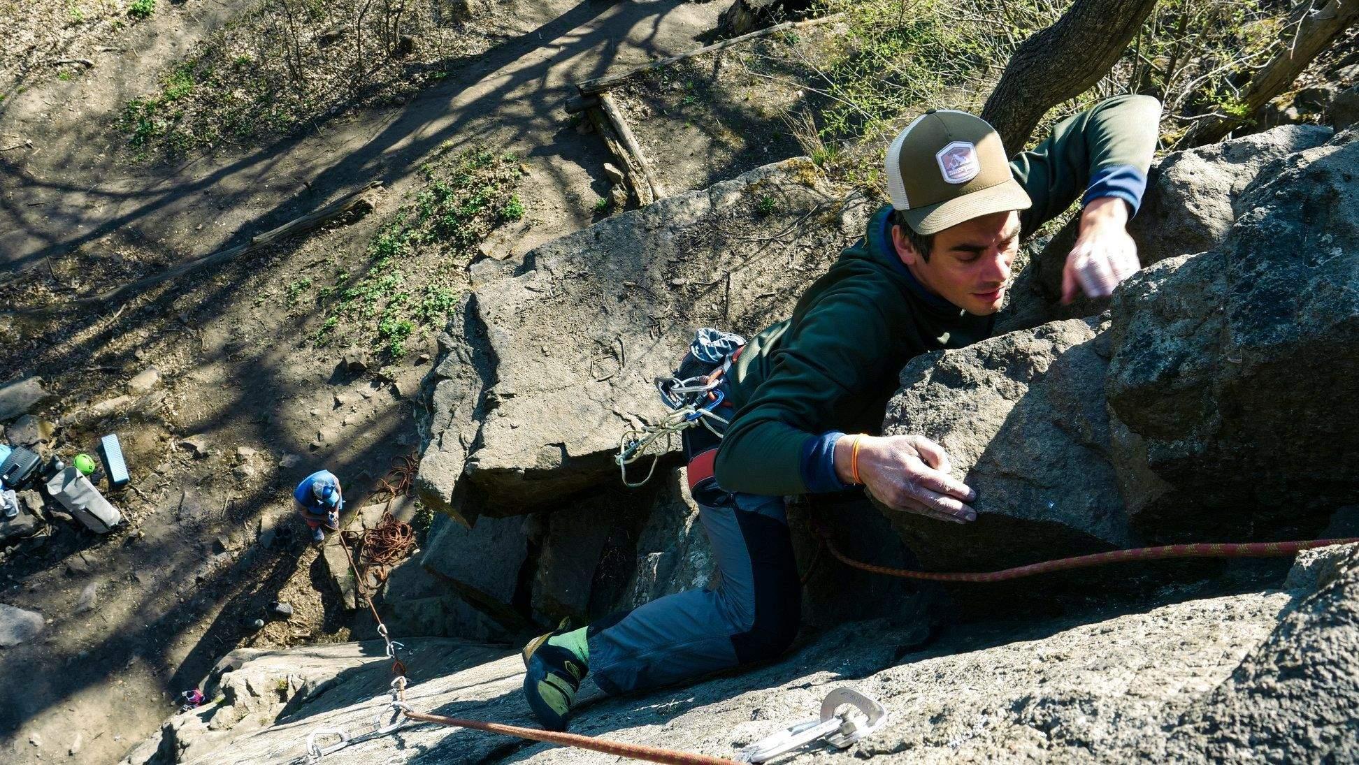 альпініст григорій гришко