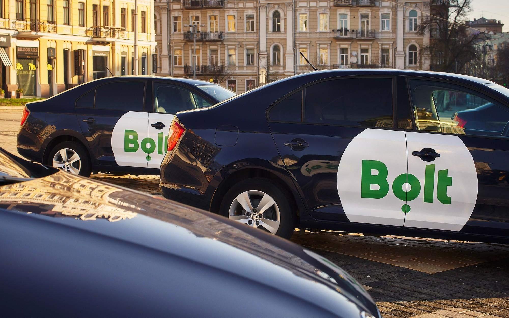 Оренда автомобіля в Україні