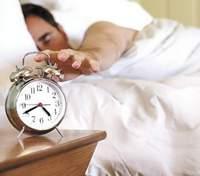 Як прокинутись бадьорим вранці: ефективні поради