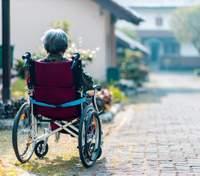 Хвороба Альцгеймера: причини, профілактика та найпоширеніші міфи