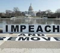 Процедура імпічменту президента: що це означає