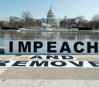 Процедура импичмента президента: что это значит