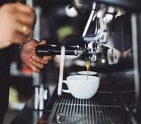 Міжнародний день кави 2020: як пити каву, щоб не шкодити здоров'ю
