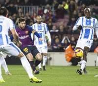 Севильское дерби: в Испании официально назначили дату рестарта Ла Лиги