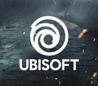 Конфликт игровой компании Ubisoft и Google и Apple: как его решили