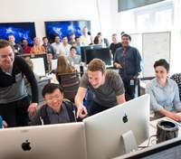 Рабочее место будущего: как видят удаленную работу в Facebook