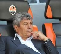 """Потеряли три года: Луческу жестко раскритиковал своего последователя в """"Шахтере"""""""