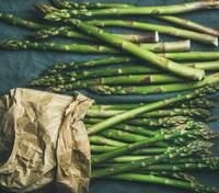 Почему стоит есть спаржу: 5 полезных свойств