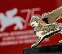 Венецианский кинофестиваль состоится, несмотря на пандемию COVID-19