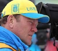 Заслуженный тренер Украины Роман Зубрилов внезапно умер в России
