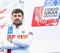 Тренер сборной России по смешанным единоборствам задержан по подозрению в организации убийства