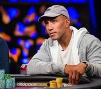 Одного з найкращих покеристів планети звинувачують у багатомільйонному шахрайстві