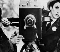 История кино за 7 минут: сеть покорило видео, которое показало развитие фильмов за 125 лет