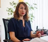 Это вопрос не к нам, – руководительница Госкино прокомментировала банкротство Центра Довженко