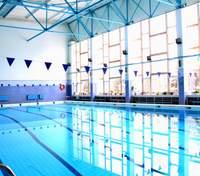У МОЗ пом'якшили роботу басейнів під час карантину: що дозволено