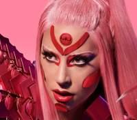 """Леді Гага випустила новий альбом """"Chromatica"""": слухайте онлайн"""