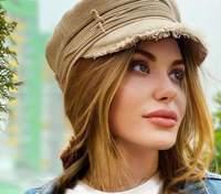 Слава Каминская призналась о новом романе: знаком ли бойфренд с детьми певицы