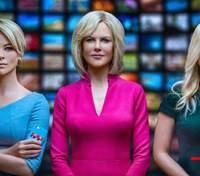 Фільми про сильних жінок, які надихають та мотивують до змін