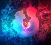 Любовный гороскоп на неделю 1 – 7 июня 2020 для всех знаков Зодиака