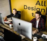 Сколько зарабатывают украинские дизайнеры: интересная инфографика