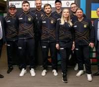 Збірна України зі спортивного покеру лідирує у Кубку Націй-2020