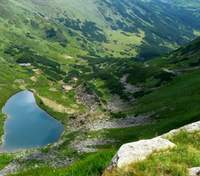 Найкрасивіші місця України, які має побачити кожен: захопливі фото