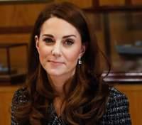 Кейт Міддлтон готує судовий позов на британський таблоїд: деталі скандалу